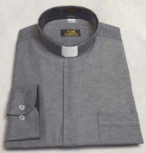 8fcb04ad0 Koszule kapłańskie - Sklep sakralny